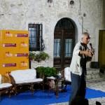 """Tarantelliri 2016: nuovo boato dei """"pizzicati"""" in Ciociaria"""