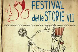 festival-delle-storie-572x381