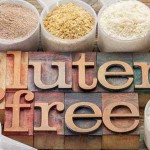 Gluten Free Days, la kermesse del senza glutine torna a Roma