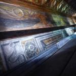 Le Fatiche di Ercole: apertura straordinaria dei cantieri di restauro