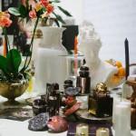 Pitti Fragranze: cultura olfattiva e nuove tendenze