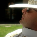 The Young Pope, la vera perla di Venezia 73