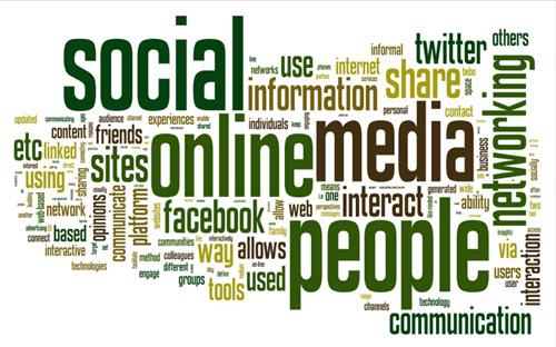 ComunicaImpresa: comunicatori e Nuovi Media a confronto