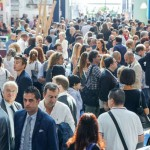 A Rimini torna il TTG: i nuovi modelli del turismo
