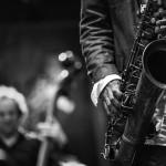 Rome Blues Festival, alla Casa del Jazz due imperdibili serate