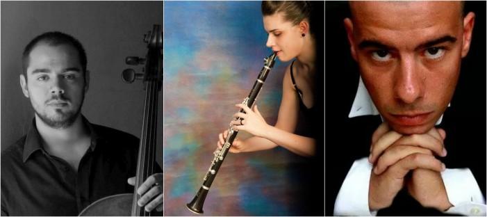 L'Autunno musicale Nonantoliano degli Amici della Musica