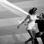 Festa del Cinema di Roma: star, film e ospiti