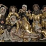 I tesori dell'arte gotica slovacca in mostra al Palazzo del Quirinale