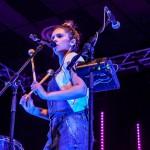 Francesca Michielin porta al Vox il suo nuovo tour
