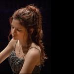 Irene Veneziano apre la stagione degli Amici della Musica di Modena
