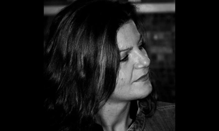 Lireta Katiaj ospite del Festival Filosofia 2016 a Modena