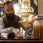 ShowRUM – Italian Rum Festival: i premi finali