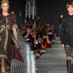 Nuove regole per la moda che cambia a Milano Moda Donna