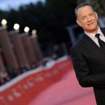 Festa del Cinema: lacrime, denunce e… Tom Hanks