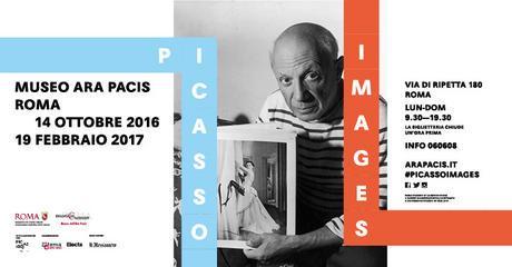 Pablo Picasso, l'artista e le opere: da Roma a Verona