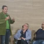 Doriano Fasoli racconta De André al Liri Music Expo