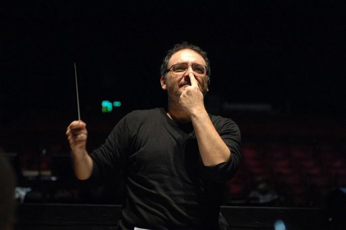 Clamore barocco: è in arrivo Purtimiro 2016 per la musica della Meraviglia