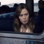 La Ragazza del Treno, da bestseller a padrone del box office