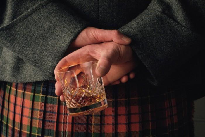A Tutta Torba! Una giornata dedicata al fascino del Whisky