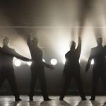 Jersey Boys, un intero weekend per vedere il pluripremiato musical