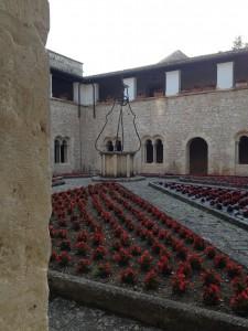 Abbazie più belle d'Italia: Sant'Ambrogio
