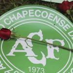 Chapecoense: Una tragedia che ha colpito il mondo