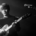 Jake Bugg regala a Bologna l'unica data italiana