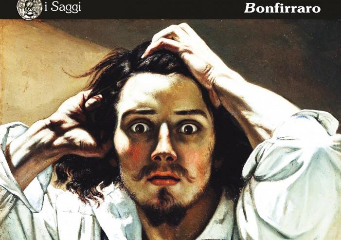 Regressione Suicida: il ritorno di Salvatore Massimo Fazio