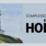 Edward Hopper e la genialità della solitudine
