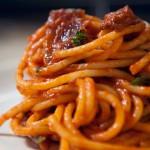 Oggi è la Giornata Mondiale della Pasta. Ecco i 10 piatti di pasta più apprezzati in Italia