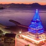 Napoli in festa, tra Capodanno ed Epifania