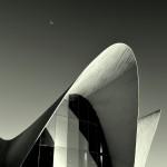L'Interpretazione di una forma, la mostra di Claudio Nardulli