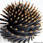 Attesissima la 41esima edizione di Arte Fiera e dell'ART CITY Bologna