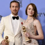 Golden Globe 2017: Meryl vs Trump e il Trionfo di La La Land