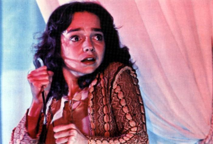 Suspiria, il capolavoro di Dario Argento torna al cinema sul circuito The Space