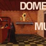 Domenica 5 marzo musei gratis per tutti con Domenicalmuseo