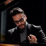 Debussy, Dutilleux, Poulenc, Ravel, Satie nell'interpretazione di André Gallo