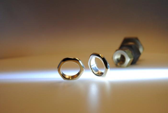 Wedding Art Jewels: i vincitori della seconda edizione