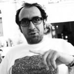 Salvatore Massimo Fazio in concorso per il Premio Nazionale di Filosofia