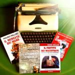 Mauro Mellini racconta i suoi primi 90 anni