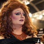 Cosmetica Italia celebra in città successi e innovazione