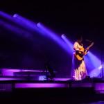 Carmen Consoli immensa al Teatro Il Celebrazioni