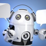 Costruiamo un Chatbot!!!