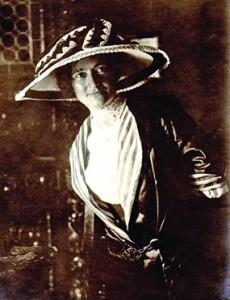 thumbnail_Rosa Genoni 1906