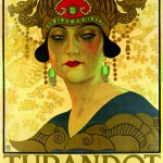 L' Art Déco raccontata attraverso i meravigliosi anni ruggenti italiani