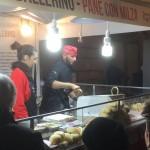 Street food palermitano: un viaggio di sapori e profumi