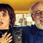 Festività e weekend al Cinema, i migliori titoli del momento