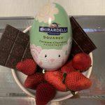 Dopo Pasqua, cosa fare con la cioccolata rimasta?