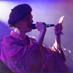 La femme: il Mistero di questa musica francese