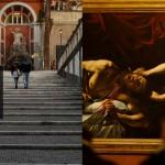 Barberini e Corsini: aperte il 25 aprile le Gallerie Nazionali
